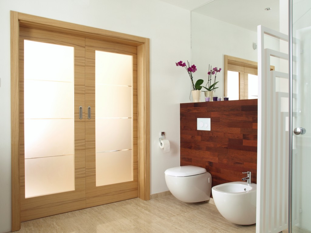 Shopping for Doors? Top Exterior Door Materials You Should Consider