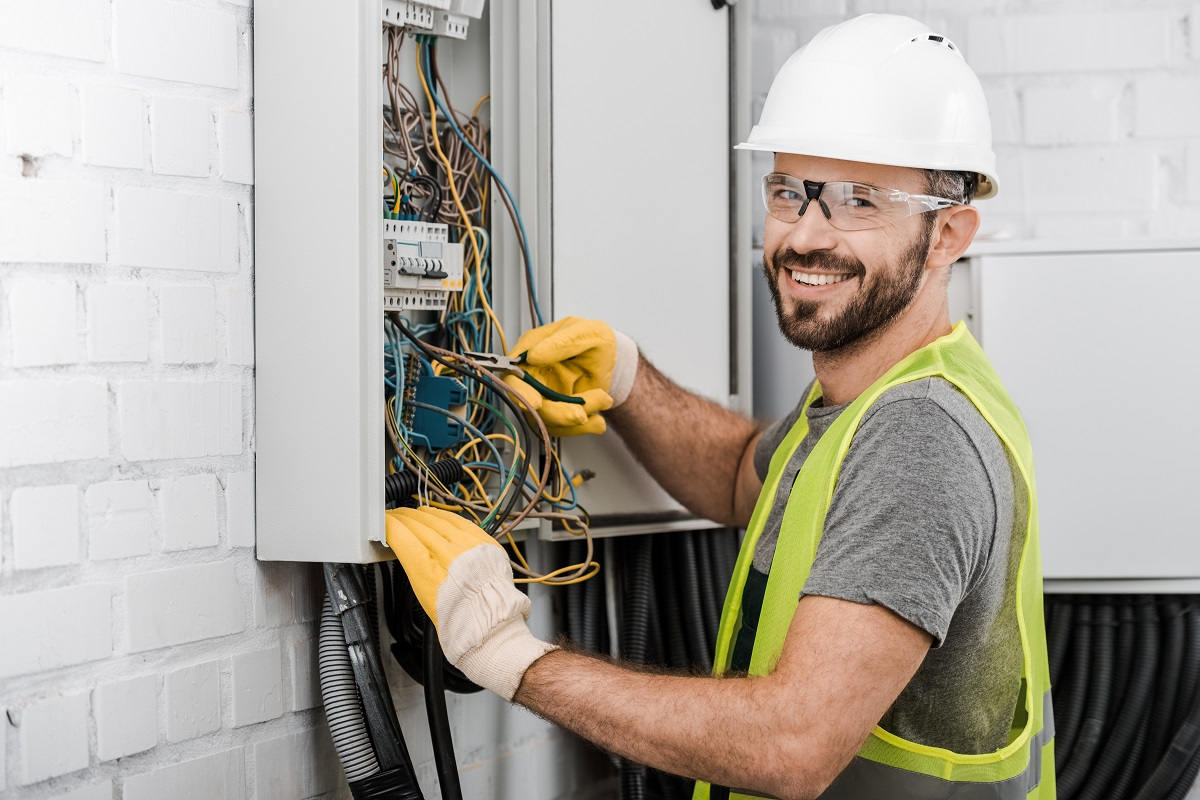 Electrical Emergencies That Need Immediate Attention